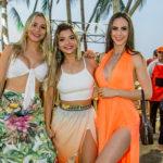 Monique Moraís, Beatriz Alves E Gabriela Correia (2)