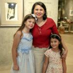 NIna, Nagila E Julia Araujo Regis (2)