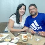 Narla Ramalho E Paulo Henrrique Eufrasio (1)