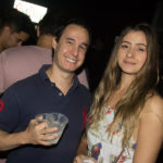 Neto Pinto E Luiza Pinheiro (2)