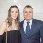Patricia E Vitor Leal