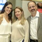Paula Viana, Monica E Itai Gonçalves (2)
