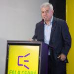 Paulo César Norões (2)