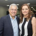 Paulo César Norões E Carmen Lucia Dummar (4)