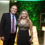Pedro Perez E Anitta Erika