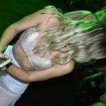 Por Do Samba   Colosso (16)