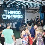 Por Do Samba   Colosso (19)