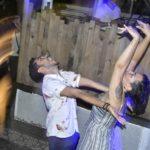 Por Do Samba   Colosso (24)