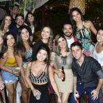 Por Do Samba   Colosso (9)