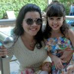 Priscila E Sara Leal (2)