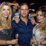 Renata Brandão, Otonio Oliveira E Ingrid Lucena (1)