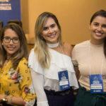 Renata Campelo, Eliane Arrais, Marissa Mesquita (2)