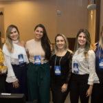 Renata Campelo, Eliane Arrais, Marissa Mesquita, Taise De Almeida, Iris Alencar E Renata Uchoa (2)
