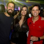Rodrigo Abud, Ana Márcia Campos E Ítalo Girão (1)