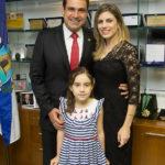 Salmito Filho, Julia E Jamile Salmito (1)