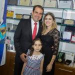 Salmito Filho, Julia E Jamile Salmito (3)