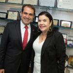 Salmito Filho E Ana Juaçaba (2)