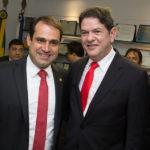 Salmito Filho E Cid Gomes (3)