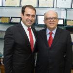 Salmito Filho E Fernando Ximenes (1)