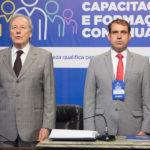 Salmito Filho E Ricardo Lewandowski (1)