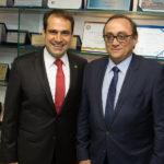 Salmito Filho E Tim Gomes (3)