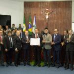 Salmito Filho Recebe Medalha Boticário Ferreira (17)