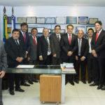 Salmito Filho Recebe Medalha Boticário Ferreira (3)
