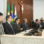 Salmito Filho Recebe Medalha Boticário Ferreira (31)