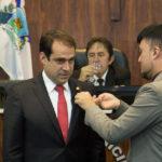Salmito Filho Recebe Medalha Boticário Ferreira (41)