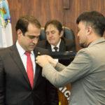 Salmito Filho Recebe Medalha Boticário Ferreira (45)