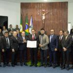 Salmito Filho Recebe Medalha Boticário Ferreira (53)