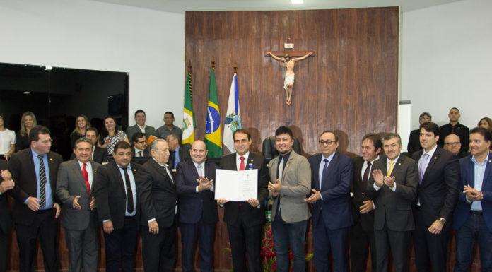Salmito Filho Recebe Medalha Boticário Ferreira (57)