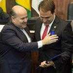 Salmito Filho Recebe Medalha Boticário Ferreira (60)