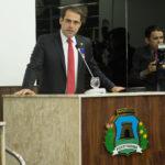Salmito Filho Recebe Medalha Boticário Ferreira (61)
