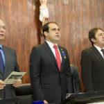 Salmito Filho Recebe Medalha Boticário Ferreira (68)