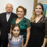 Salmito Neto, Maria José, Julia E Jamile Salmito (1)