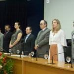 Sessão Solene Assembléia Legislativa   O Povo 90 Anos (1)