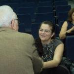 Sessão Solene Assembléia Legislativa   O Povo 90 Anos (10)