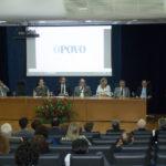 Sessão Solene Assembléia Legislativa   O Povo 90 Anos (111)