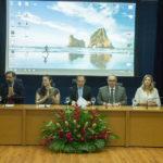 Sessão Solene Assembléia Legislativa   O Povo 90 Anos (18)