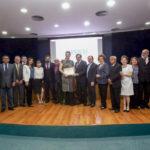 Sessão Solene Assembléia Legislativa   O Povo 90 Anos (2)