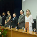 Sessão Solene Assembléia Legislativa   O Povo 90 Anos (32)