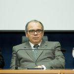 Sessão Solene Assembléia Legislativa   O Povo 90 Anos (34)