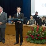 Sessão Solene Assembléia Legislativa   O Povo 90 Anos (36)