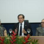 Sessão Solene Assembléia Legislativa   O Povo 90 Anos (38)