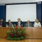 Sessão Solene Assembléia Legislativa   O Povo 90 Anos (41)