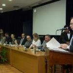 Sessão Solene Assembléia Legislativa   O Povo 90 Anos (43)