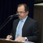 Sessão Solene Assembléia Legislativa   O Povo 90 Anos (45)