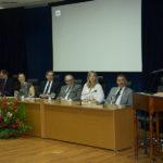Sessão Solene Assembléia Legislativa   O Povo 90 Anos (50)