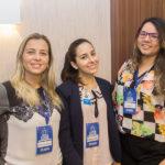 Silmara Cavalcante, Barbara Rios E Ana Regadas (1)